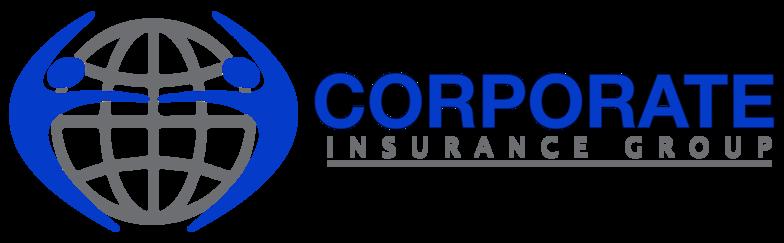 Corporate Insurance Group - Torbett Insurance