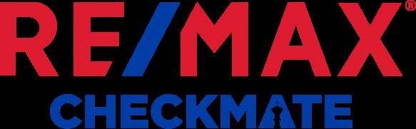 Remax Checkmate Realtors, Inc Realtors