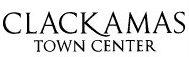 Hole Sponsors - Clackamas Town Center - Logo