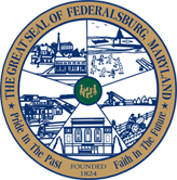 TOWN OF FEDERALSBURG