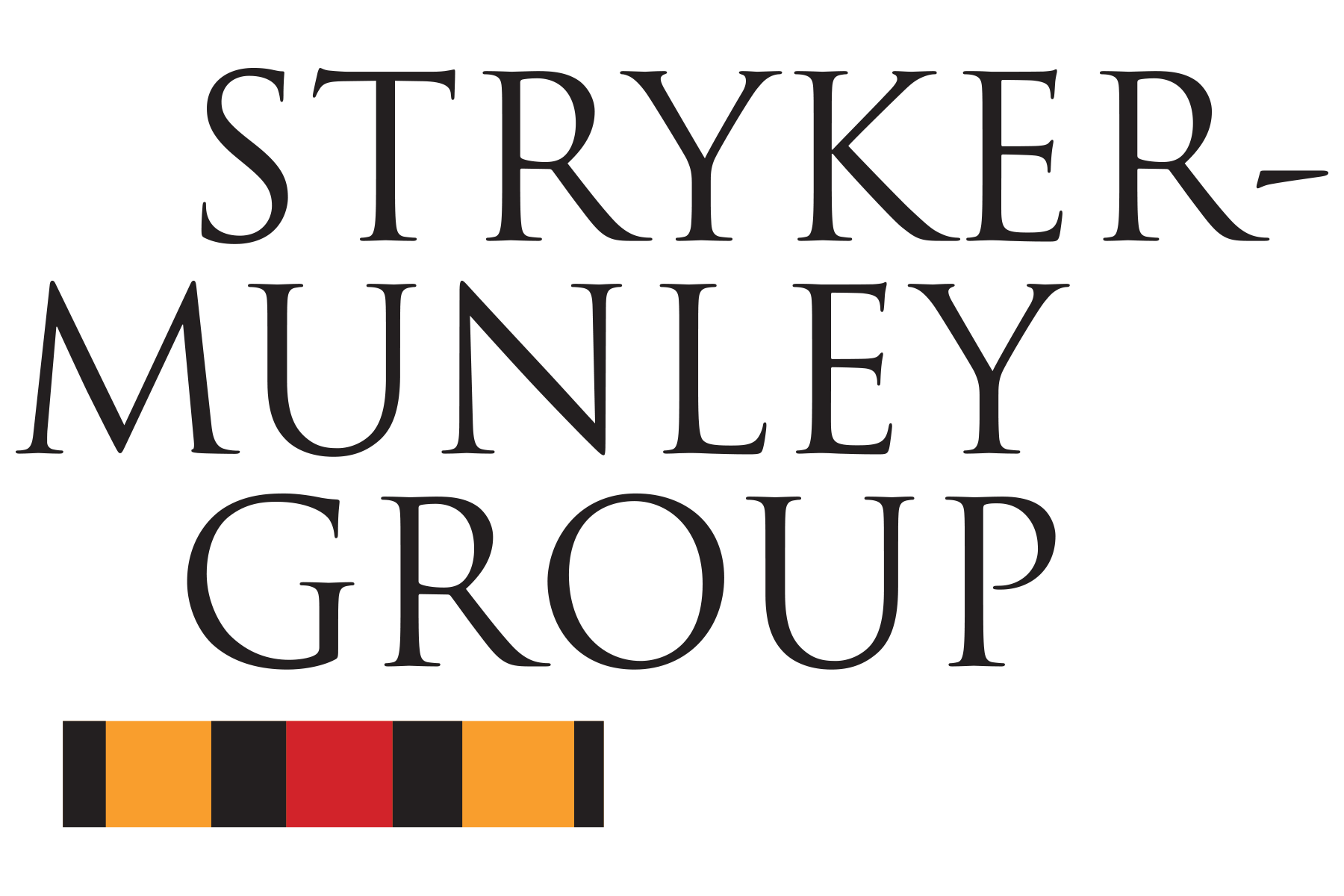 STRYKER-MUNLEY GROUP SACRAMENTO
