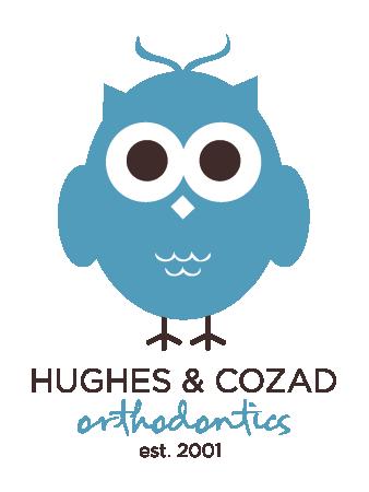 Hughes & Cozad Orthodontics