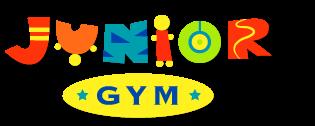 Junior Gym of Santa Rosa