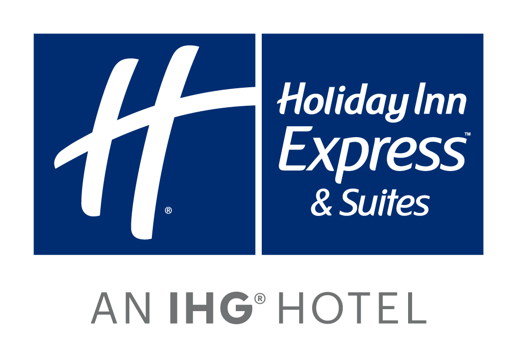 Holiday Inn Express Hotel & Suites - El Dorado Hills