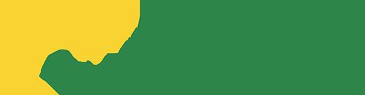 Hole Sponsors - Mary Culshaw - Logo