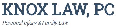 Hole Sponsors - Bill Knox - Logo