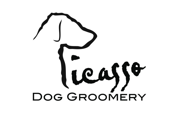 Picasso Dog Groomery
