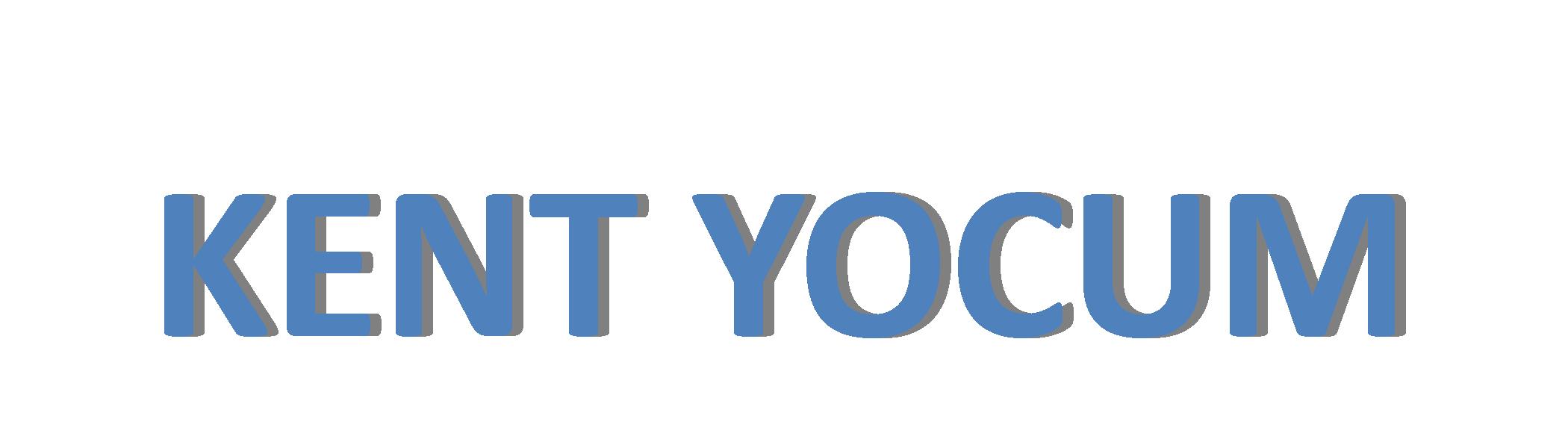 Kent Yocum