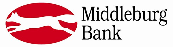 Middleburg Bank