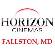 Horizon Cinemas - Fallston