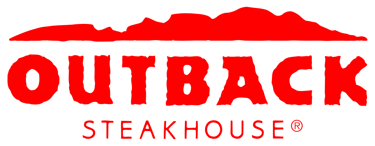 Outback Steakhouse of Perry Hall