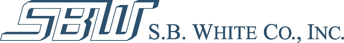 SB White Co., Inc.