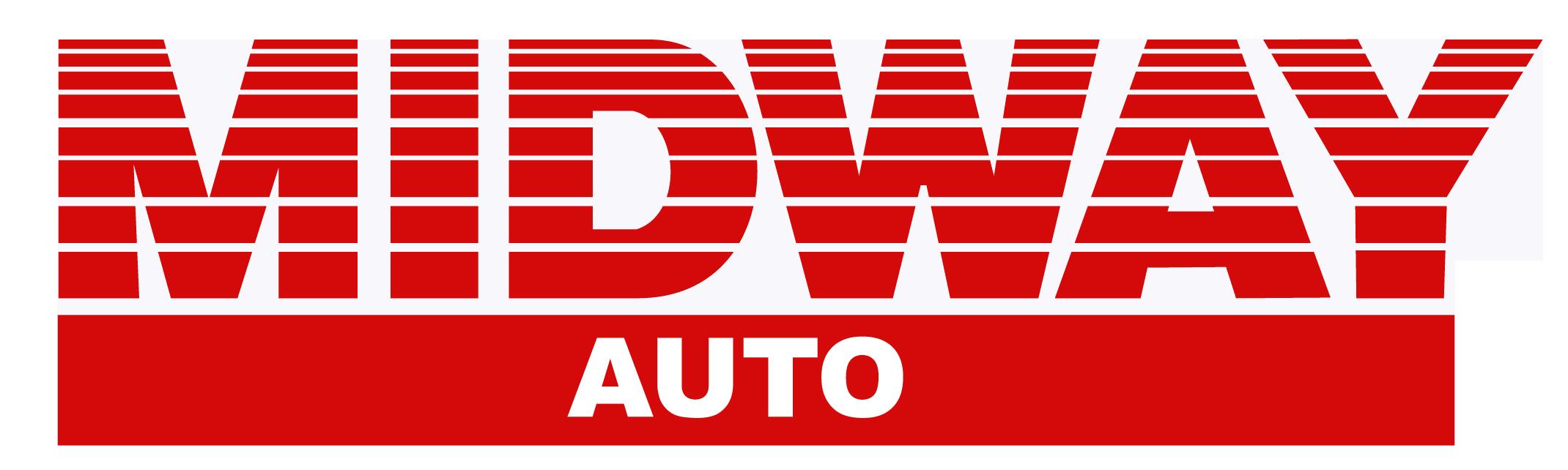 Midway Auto