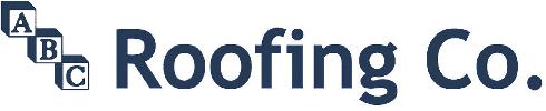 Hole Sponsors - Tom Bolt - Logo
