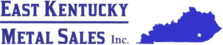 East Kentucky Metal Sales, INc.