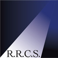 Regulatory, Risk, Compliance Specialists, Inc.