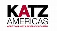 Katz Americas