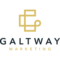 Galtway Marketing