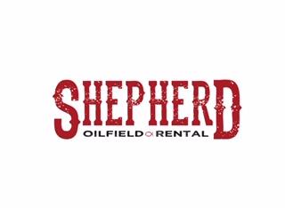 Shepherd Oilfield LLC