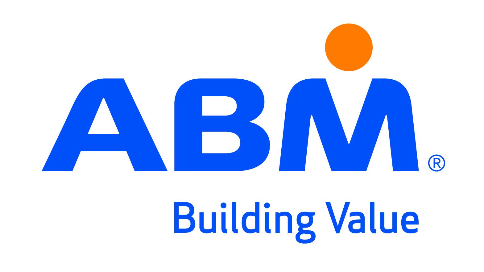 Breakfast Taco Sponsor - ABM - Logo