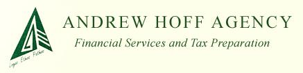 Andrew Hoff Agency