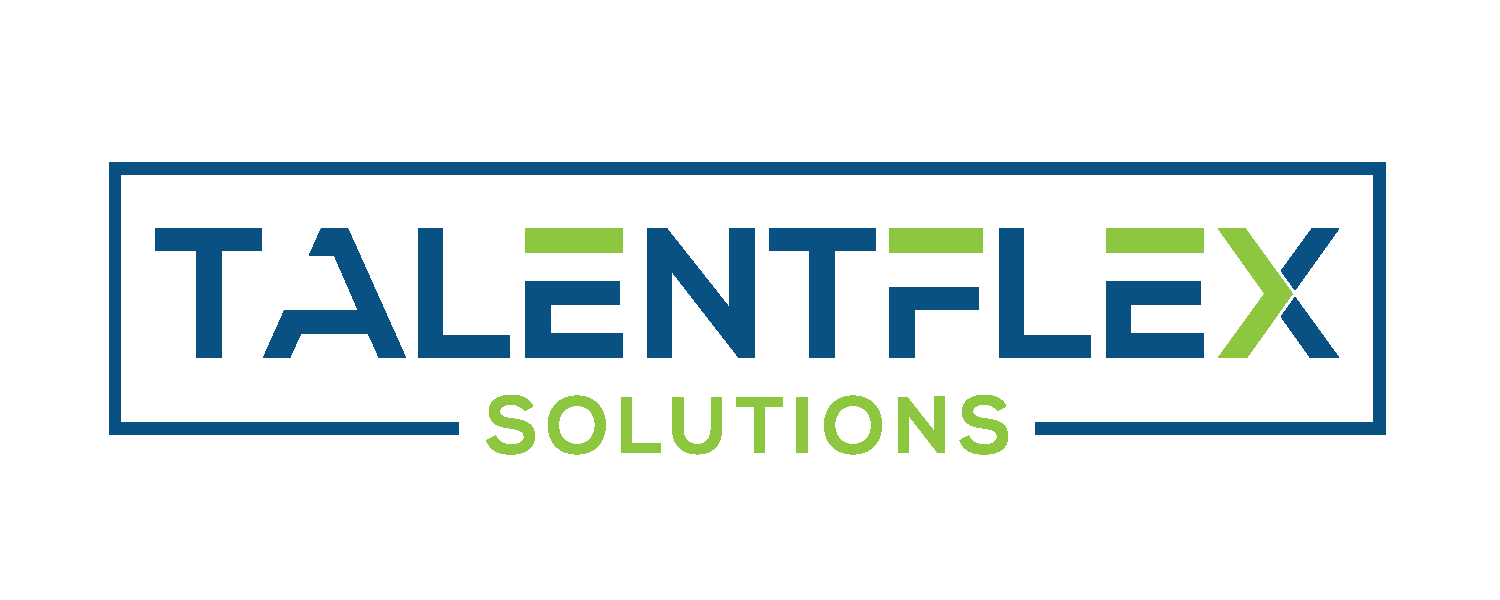 TalentFleX Consulting