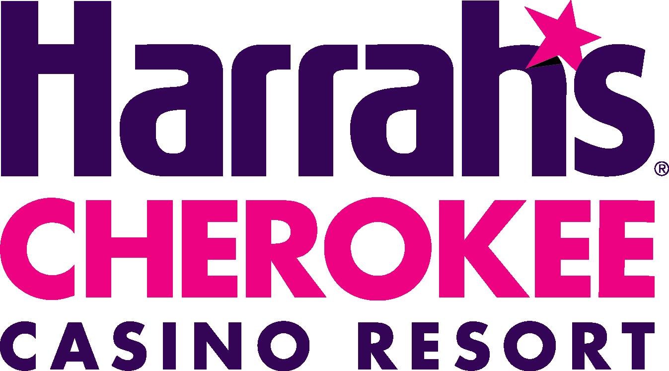 Harrah's Cherokee Casino