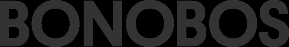 Hole Sponsor - Bonobos  - Logo
