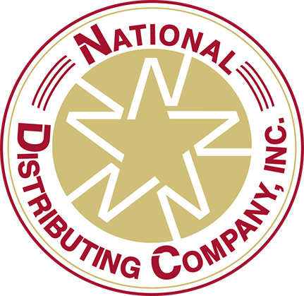 National Distributing Co.