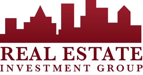 Nicholas Diamond - Real Estate Investment Group