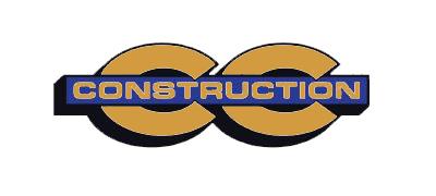 Comey Construction
