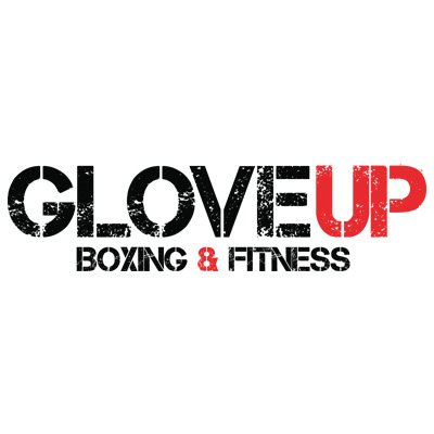 Glove Up Boxing & Fitness