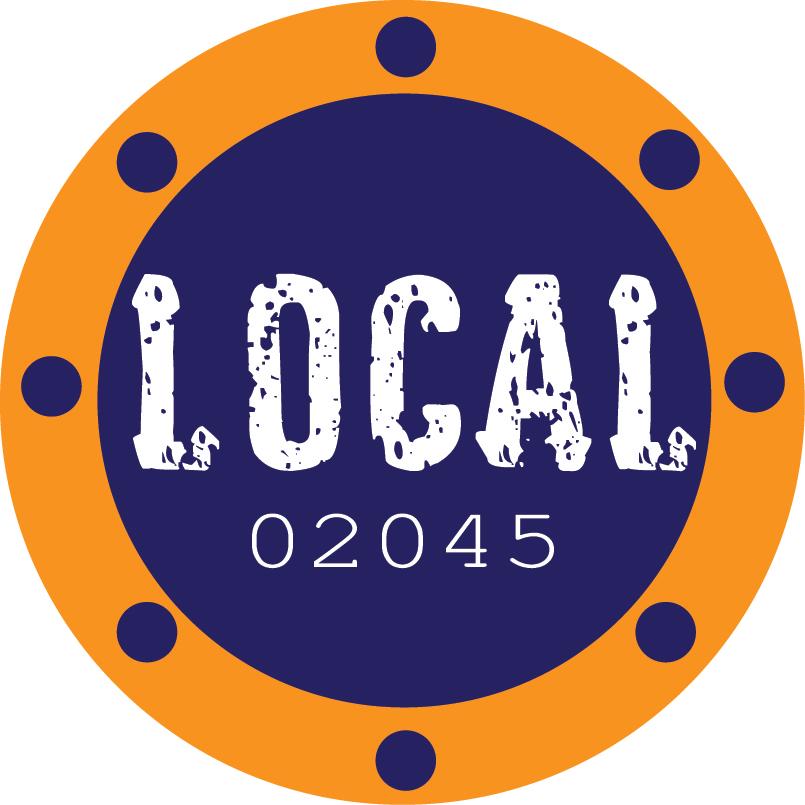 Local 02045