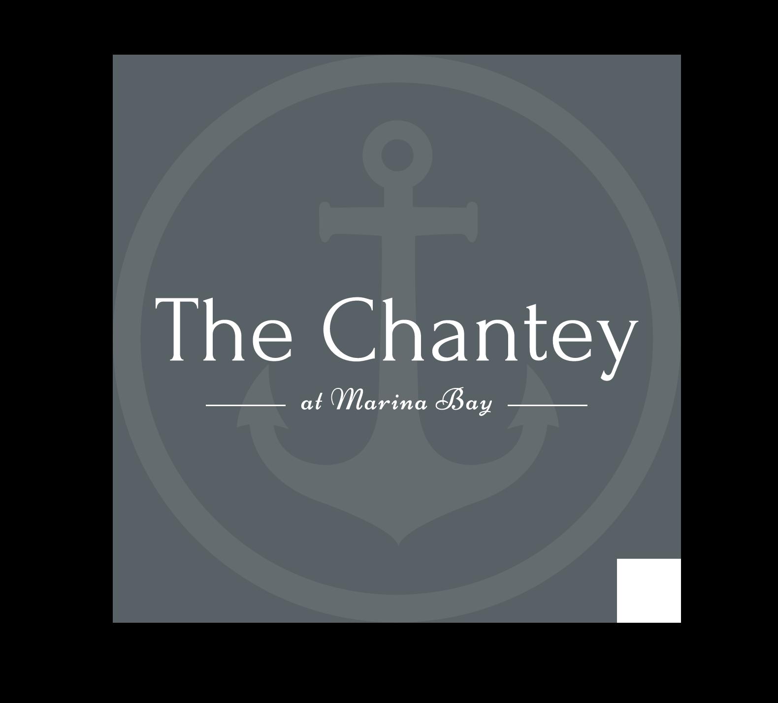 The Chantey