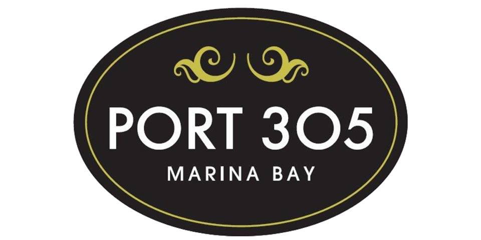 Port 305