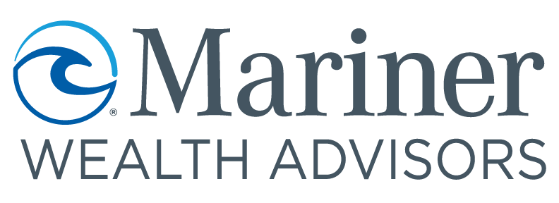 Apparel Sponsor - Mariner Wealth Advisors - Logo