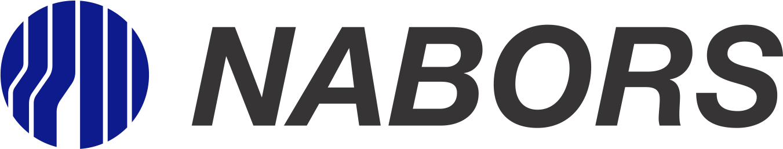 Top Drive Sponsors - $1,000 - Nabors Alaska Drilling - Logo