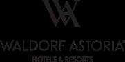 Waldorf Astoria Buckhead