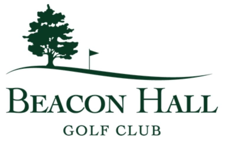 Beacon Hall Golf Course