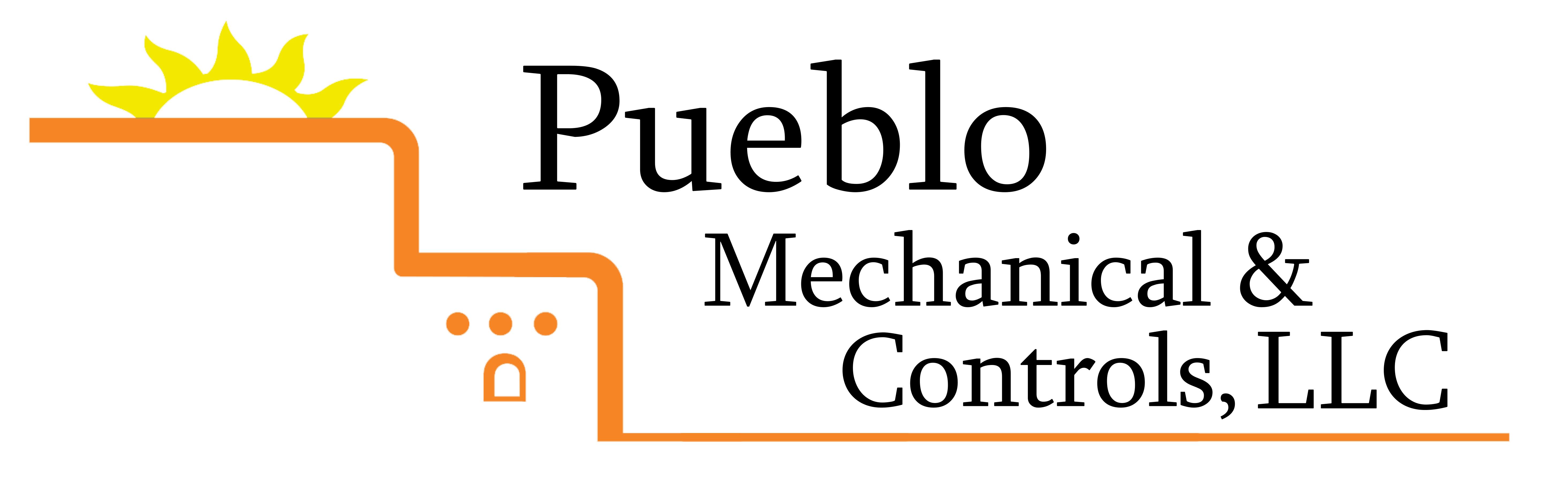 Pueblo Mechanical & Controls, LLC
