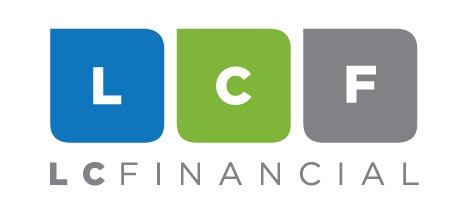 L.C. Financial Services
