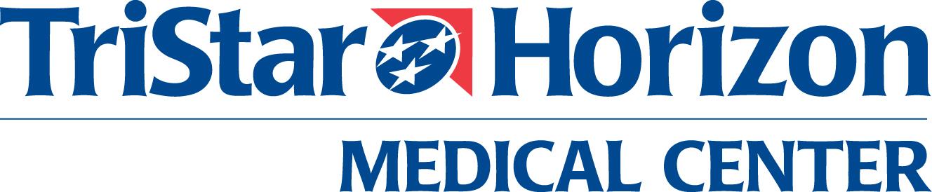 TriStar Horizon Medical Center