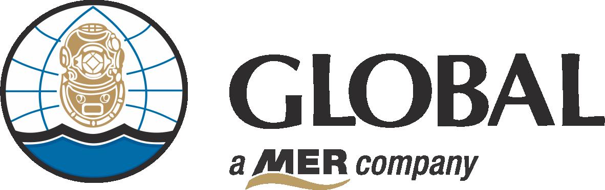Crown Sponsorships - $2,500 - Global - Logo