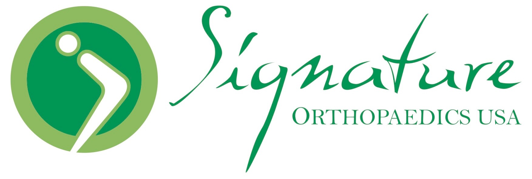 Signature Orthpaedics