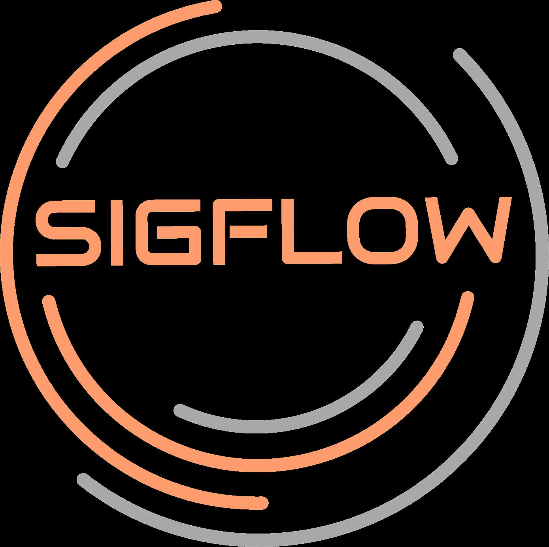 Sig Flow Technologies