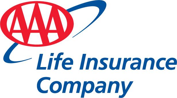 AAA Life Insurance Company