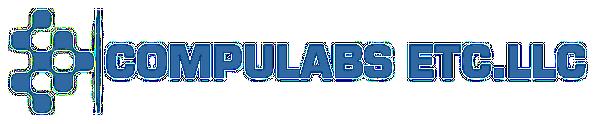Example - Compulabs Etc LLC