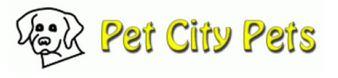 Pet City Pets