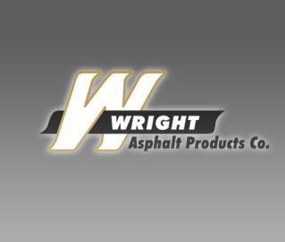 Wright Asphalt