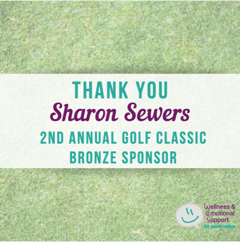 Sharon Sewers